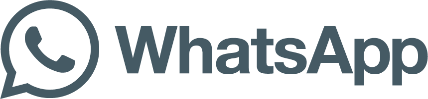 WhatsApp Logo 5
